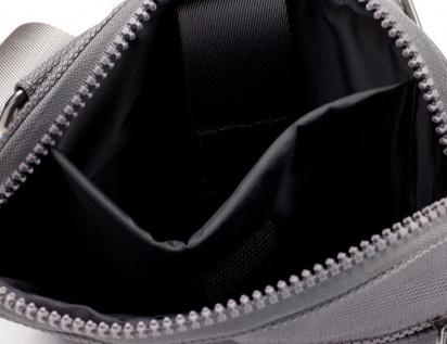 Сумки та клатчі Armani Jeans модель A6239-U2-J2 — фото 4 - INTERTOP
