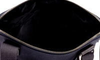 Сумка  Armani Jeans модель A621H-U6-2P , 2017