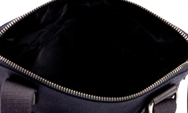 Armani Jeans Сумка  модель EC270 отзывы, 2017