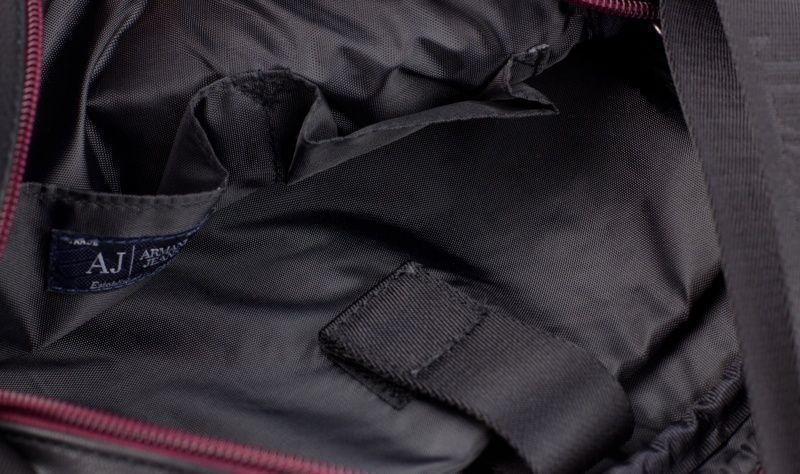 Armani Jeans Сумка  модель EC271, фото, intertop