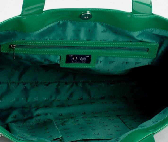 Сумка  Armani Jeans модель EC278 купить, 2017