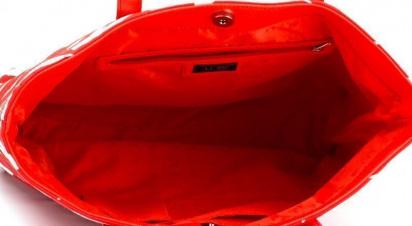 Шопер Armani Jeans модель A520F-W2-4L — фото 4 - INTERTOP