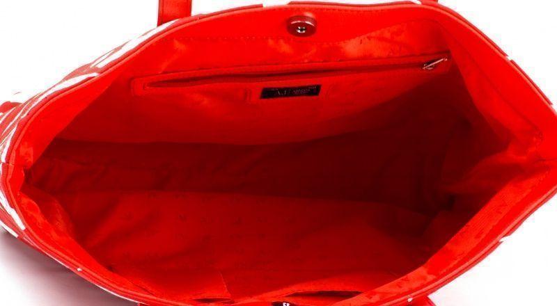 Armani Jeans Сумка  модель EC295 отзывы, 2017