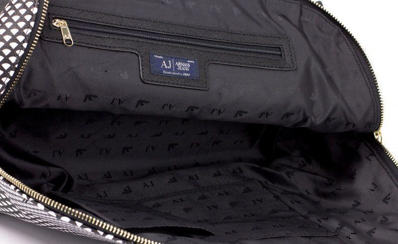 Armani Jeans Сумка  модель EC303, фото, intertop