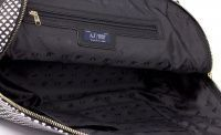 Сумка  Armani Jeans модель EC303 купить, 2017