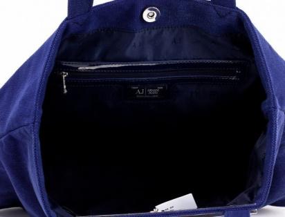 Сумка  Armani Jeans модель A5288-U1-5R , 2017