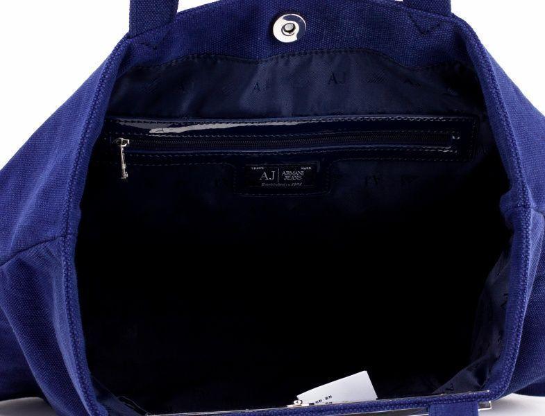 Armani Jeans Сумка  модель EC306, фото, intertop