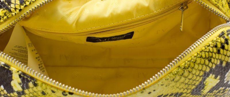 Armani Jeans Сумка  модель EC308, фото, intertop