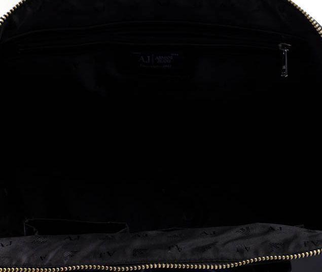 Armani Jeans Сумка  модель EC398 отзывы, 2017