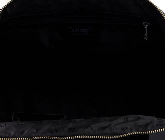 Armani Jeans Сумка  модель EC398, фото, intertop