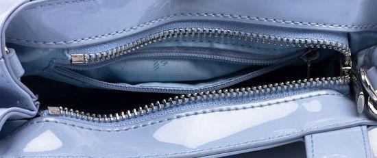 Armani Jeans Сумка  модель EC419, фото, intertop