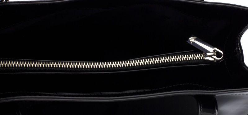 Armani Jeans Сумка  модель EC423 отзывы, 2017