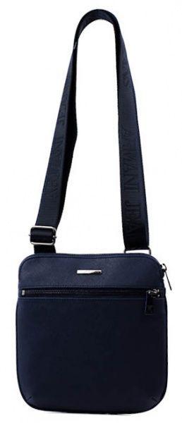 Armani Jeans Сумка  модель EC438 купить, 2017