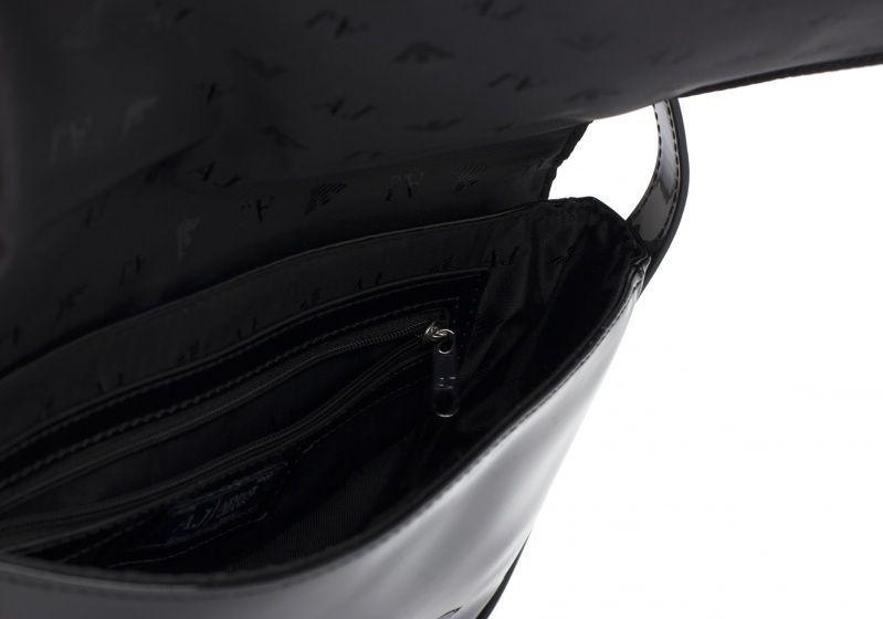 Armani Jeans Клатч  модель EC444 отзывы, 2017