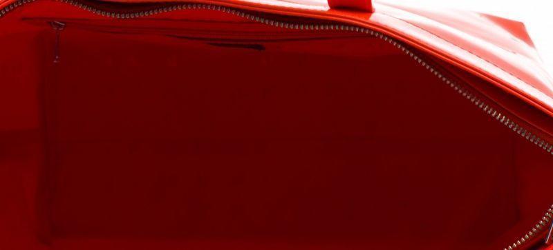 Armani Jeans Сумка  модель EC446, фото, intertop