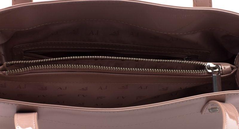 Armani Jeans Сумка женская модель EC448, фото, intertop
