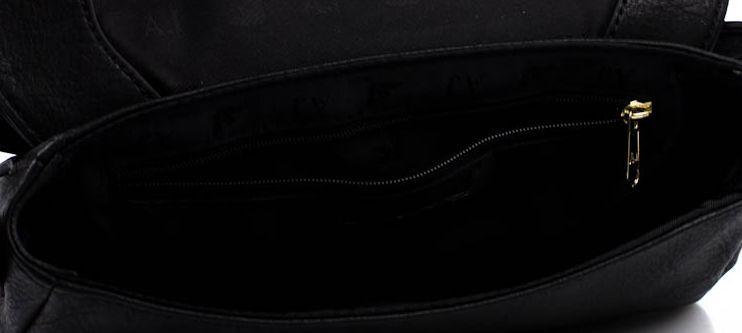 Armani Jeans Клатч  модель EC449, фото, intertop
