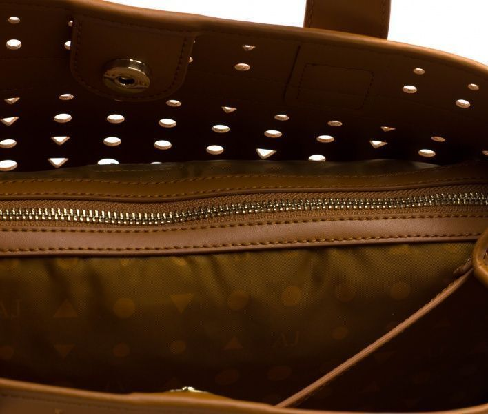 Armani Jeans Сумка  модель EC456, фото, intertop