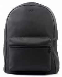 рюкзак Armani Jeans, фото, intertop