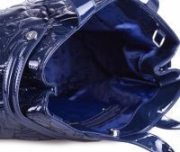 Сумка  Armani Jeans модель EC551 купить, 2017