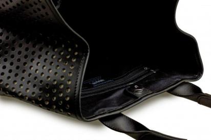 Armani Jeans Сумка  модель 922145-7P768-46320 , 2017