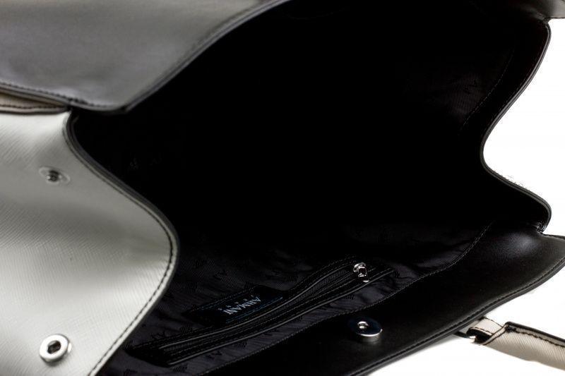 Сумка  Armani Jeans модель EC650 купить, 2017