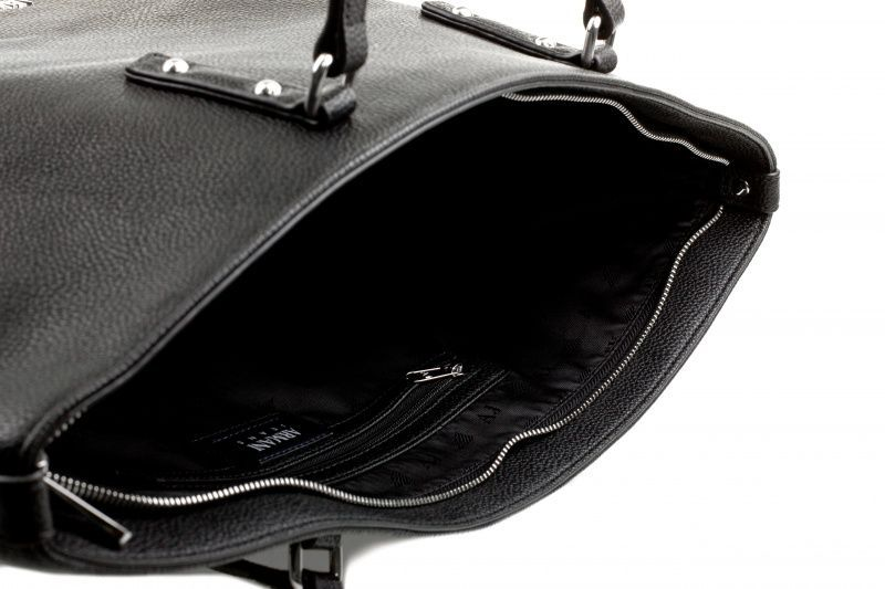 Armani Jeans Сумка  модель 922232-7P760-00020 , 2017