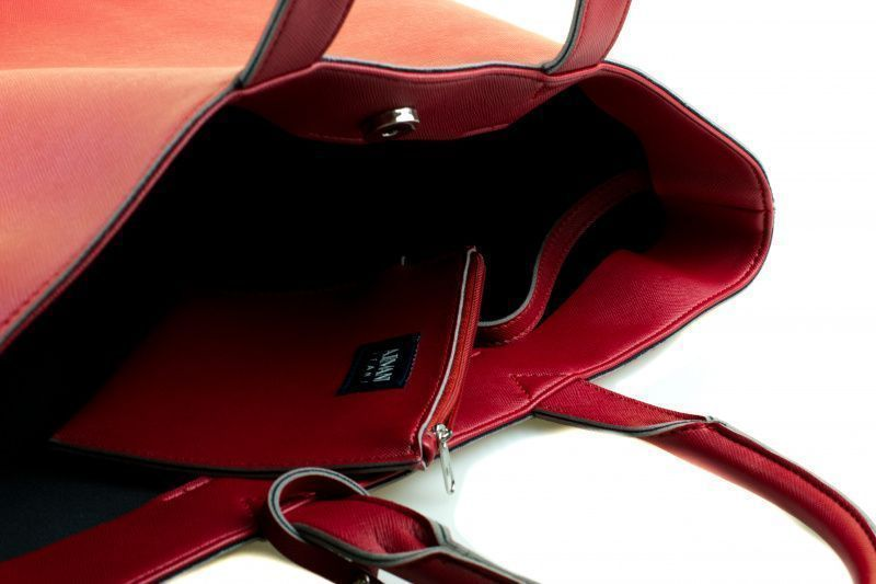 Armani Jeans Сумка  модель 922532-CC856-08873 , 2017