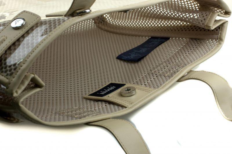 Сумка  Armani Jeans модель 922591-7P780-00555 , 2017