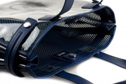 Сумки та клатчі Armani Jeans модель 922591-7P780-09934 — фото 4 - INTERTOP