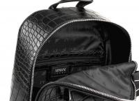 Рюкзак  Armani Jeans модель 922147-7A711-00020 характеристики, 2017