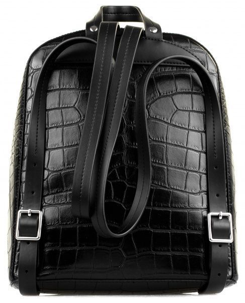 Рюкзак  Armani Jeans модель 922147-7A711-00020 , 2017