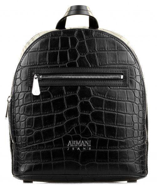 Рюкзак  Armani Jeans модель 922147-7A711-00020 приобрести, 2017