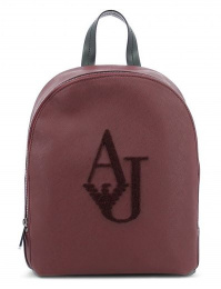 Рюкзак  Armani Jeans модель 922297-7A805-11992 приобрести, 2017