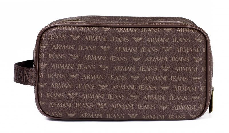 Armani Jeans Косметичка  модель EC84 приобрести, 2017