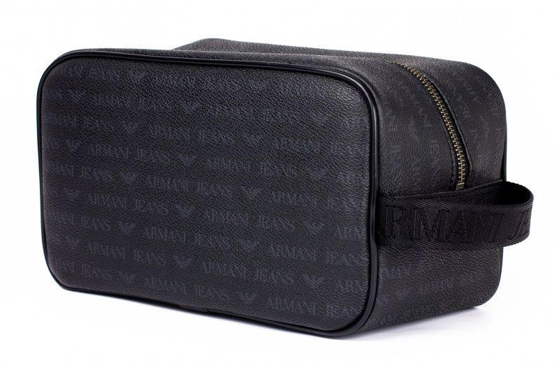 Armani Jeans Косметичка  модель EC85, фото, intertop