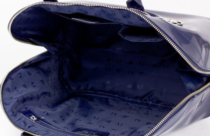 Armani Jeans Сумка  модель EC91 , 2017