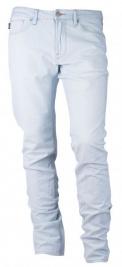 Джинсы мужские Armani Jeans модель CMJ93-7A-15 приобрести, 2017