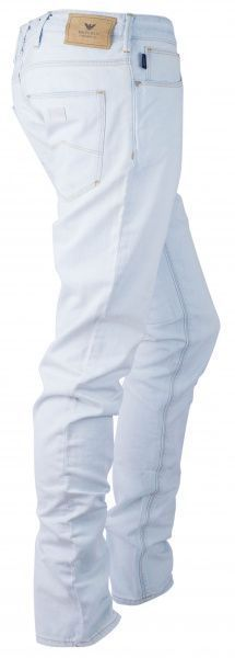 Джинсы мужские Armani Jeans модель CMJ93-7A-15 , 2017