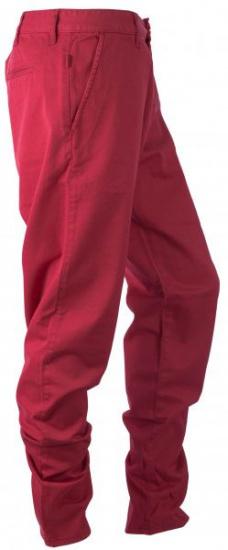 Брюки мужские Armani Jeans модель C6P60-LS-4N приобрести, 2017