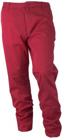 Брюки мужские Armani Jeans модель C6P60-LS-4N цена, 2017