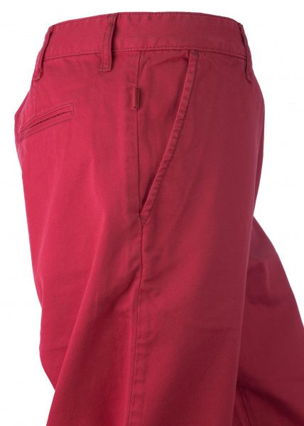 Брюки мужские Armani Jeans модель C6P60-LS-4N , 2017
