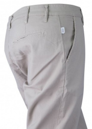 Брюки мужские Armani Jeans модель C6P60-LQ-1Y , 2017