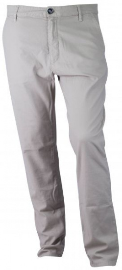 Брюки мужские Armani Jeans модель C6P60-LQ-1Y цена, 2017