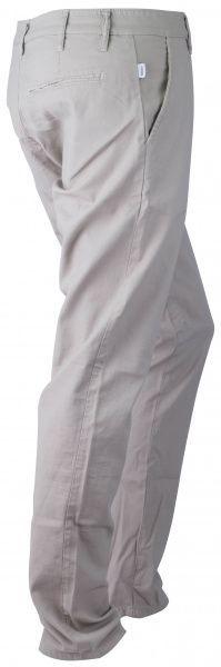 Брюки мужские Armani Jeans модель C6P60-LQ-1Y приобрести, 2017