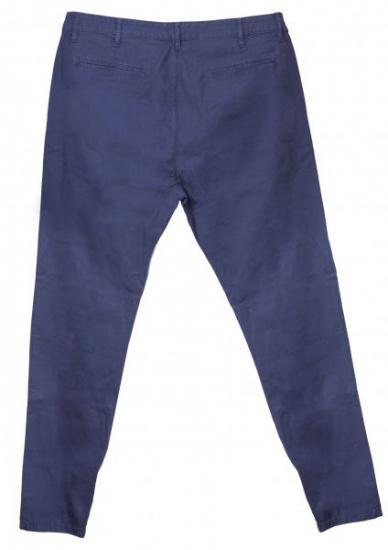 Брюки мужские Armani Jeans модель C6P60-LQ-Y5 приобрести, 2017