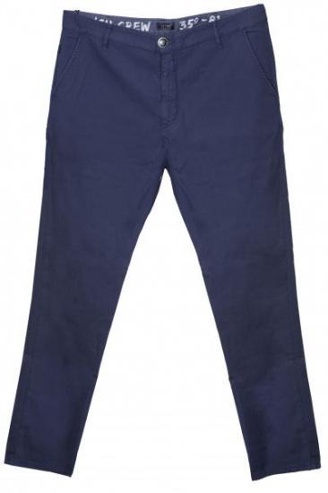 Брюки мужские Armani Jeans модель C6P60-LQ-Y5 цена, 2017