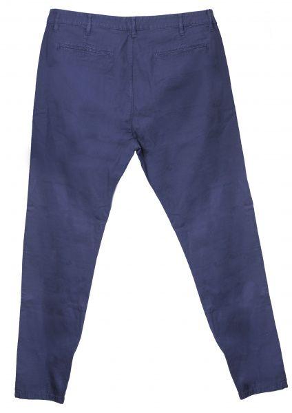 Брюки мужские Armani Jeans модель EE1174 , 2017