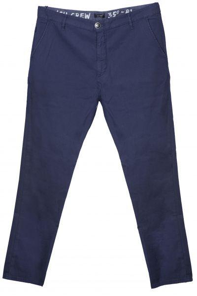 Купить Брюки мужские модель EE1174, Armani Jeans, Синий