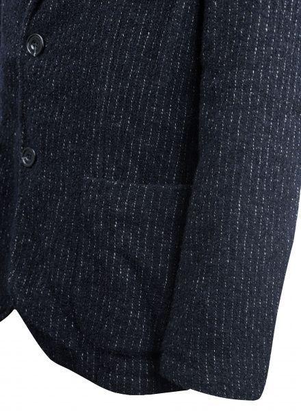 Пиджак  Armani Jeans модель EE1338 приобрести, 2017